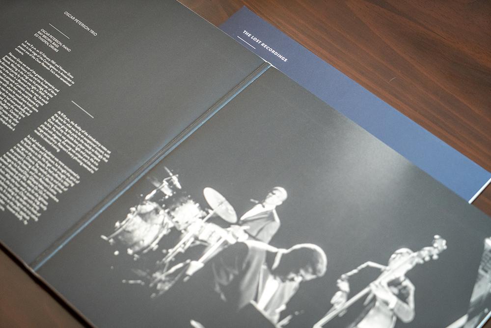 Vinyl (3 of 8)-2.jpg