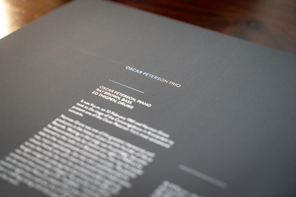 Vinyl (2 of 8)-2.jpg