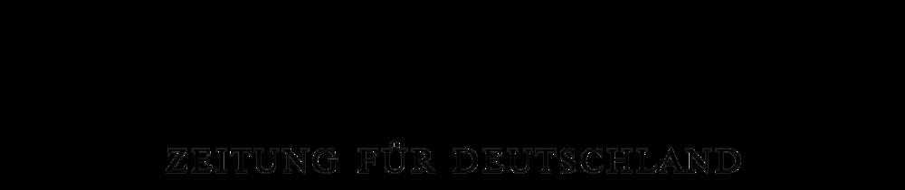 FAZ_Frankfurter_Allgemeine_Zeitung_logo.png