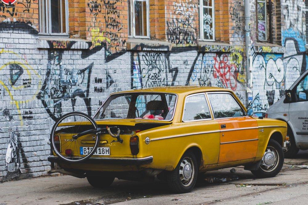 Inzahlungnahme     Die JWHG kauft Ihr Auto!
