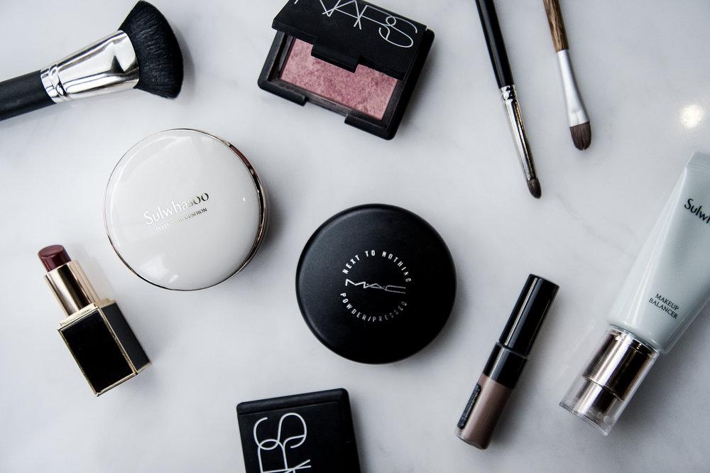 july-12-favourite-makeup-DSC_8908-Edit.jpg