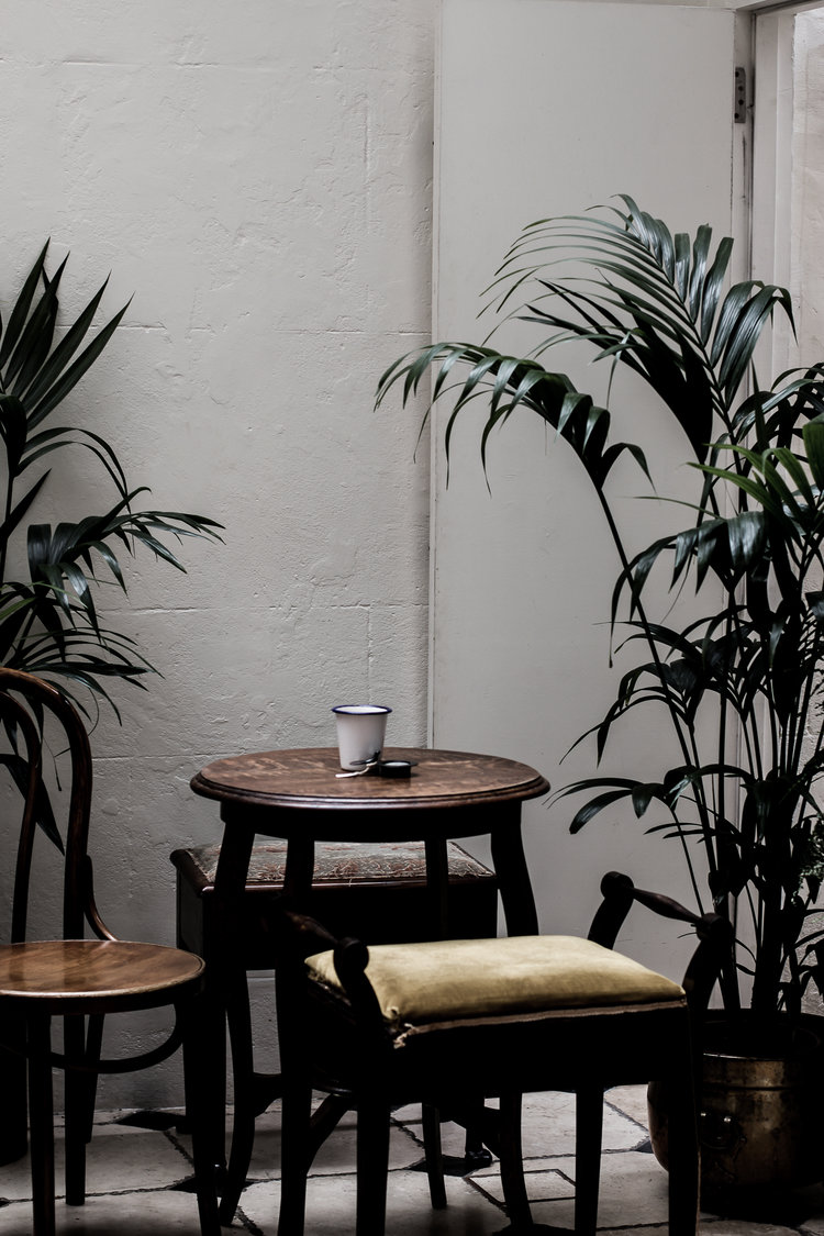 london-tiffany+yang-IMG_0341.jpg