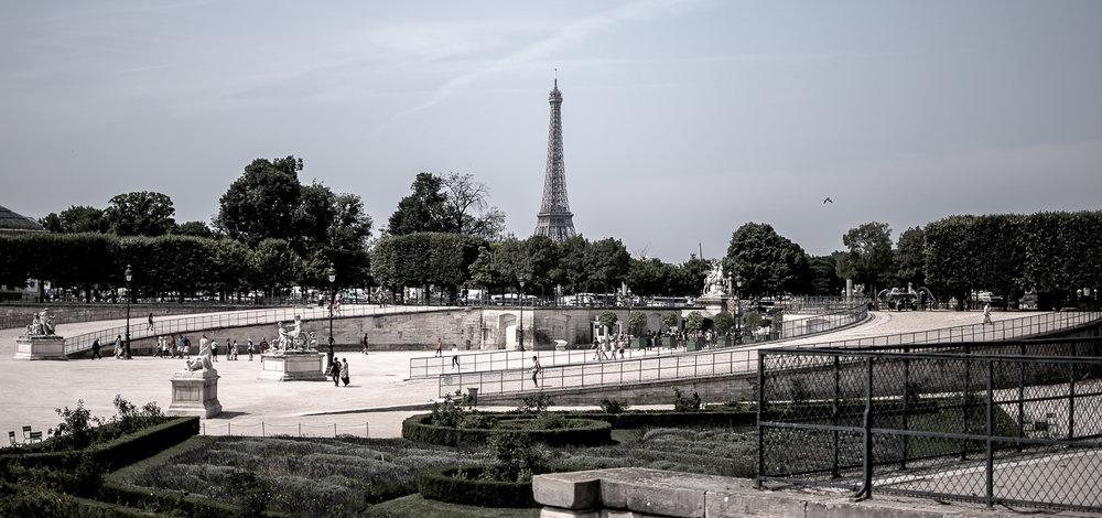 paris-tiffany+yang-DSC_8114.jpg