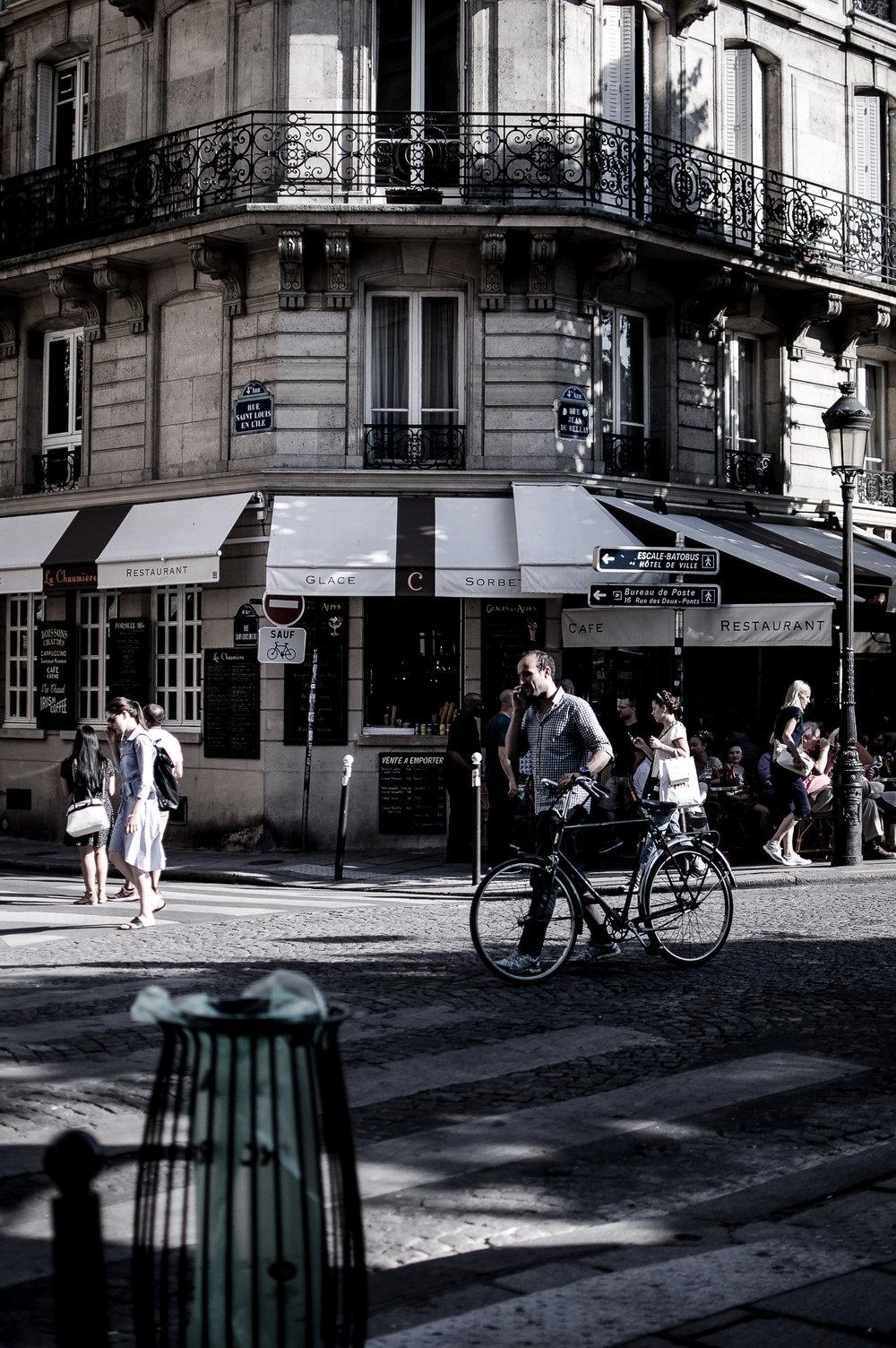 paris-tiffany+yang-DSC_8094.jpg