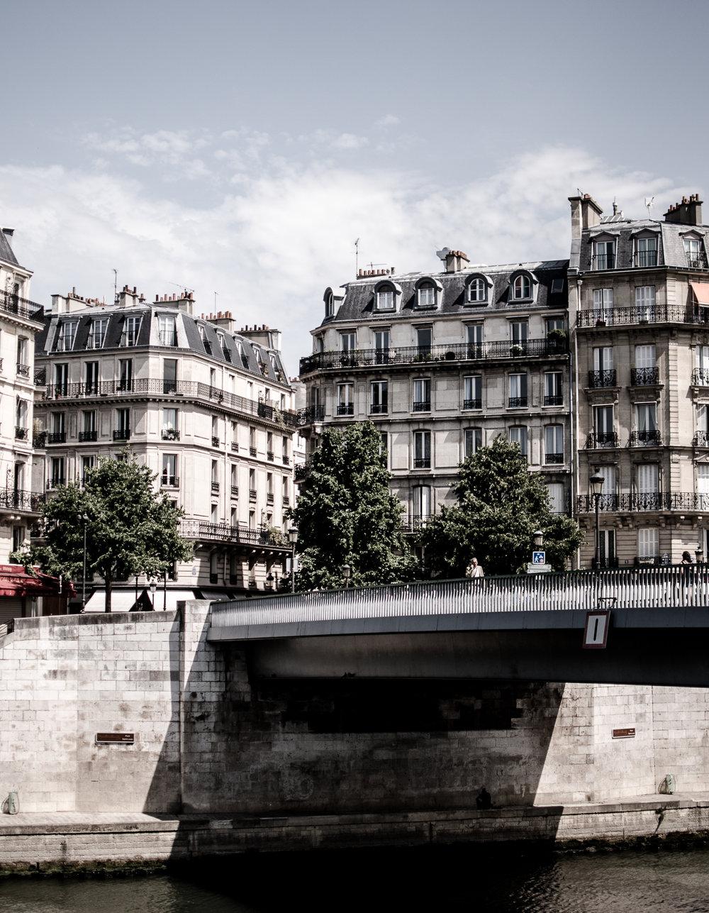 paris-tiffany+yang-DSC_8028.jpg