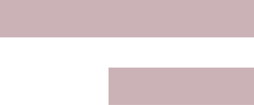 lines-2.jpg