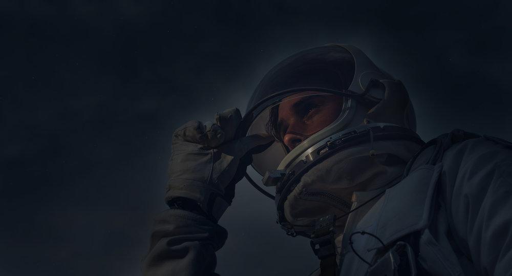 FP_astronaut.jpg