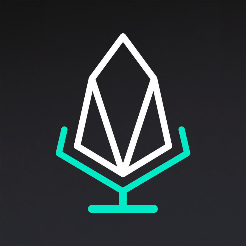 EOSRadio_brand-assets-10.png
