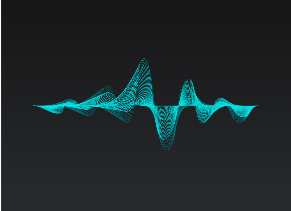 EOSRadio_brand-assets-06.png