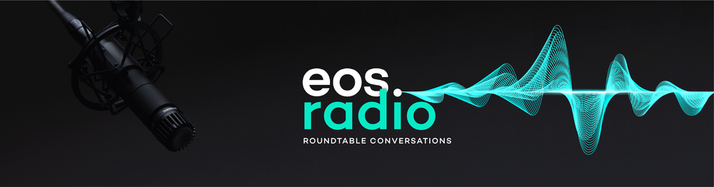 EOSRadio_brand-assets-07.png