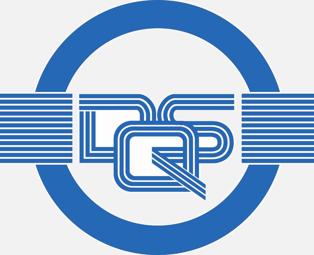 DQS Logo neutral.jpg