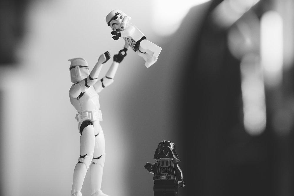 Star- Wars- Disney- viazoe.jpg