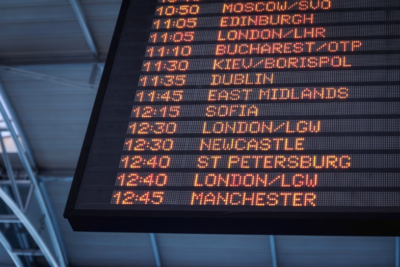 vertekken-vliegveld-viazoe.jpg