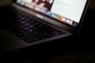 laptop-viazoe-alexandre-godreau.jpg