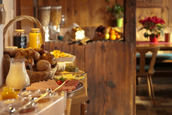 ontbijt-viazoe-claudia-viloria.jpg