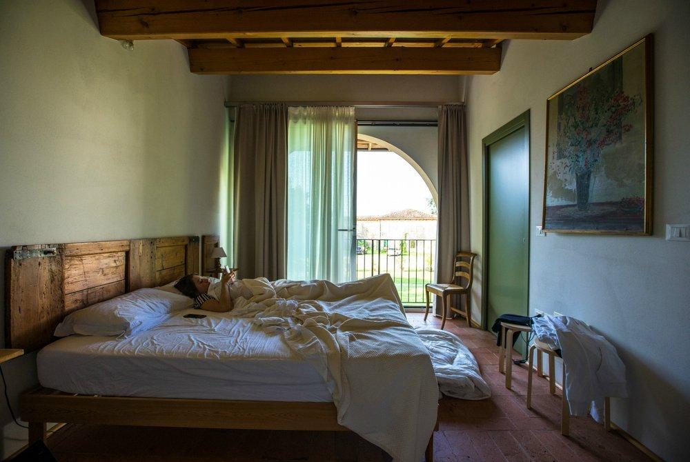hotel-kmer-viazoe-jilbert-ebrahimi-.jpg