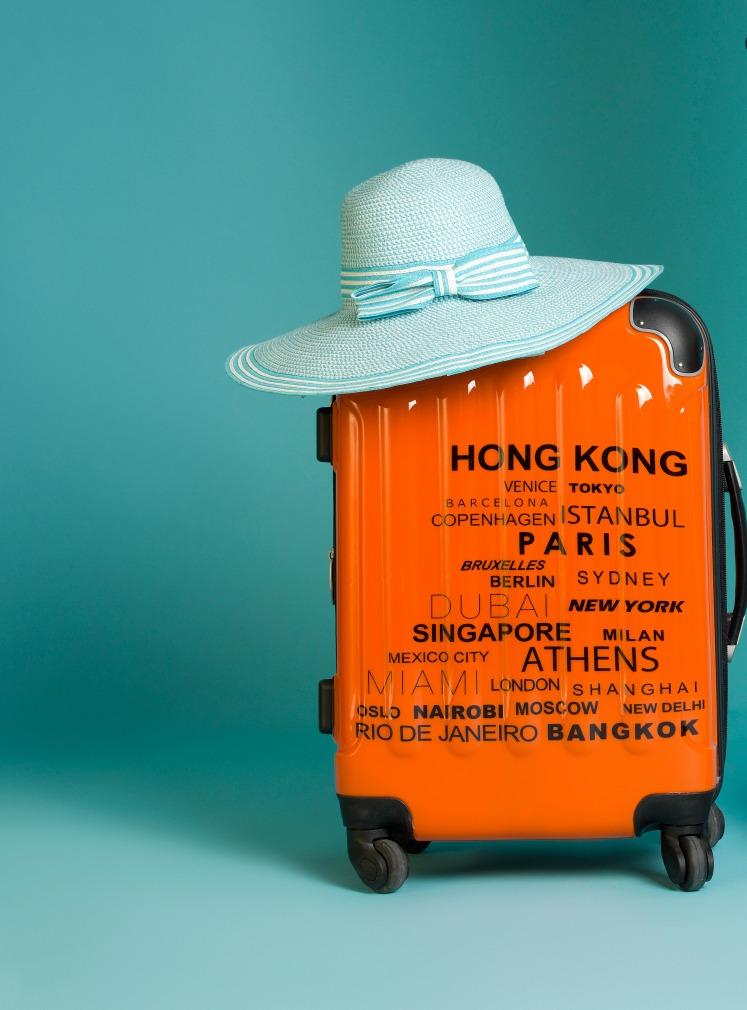 koffer-viazoe.jpg