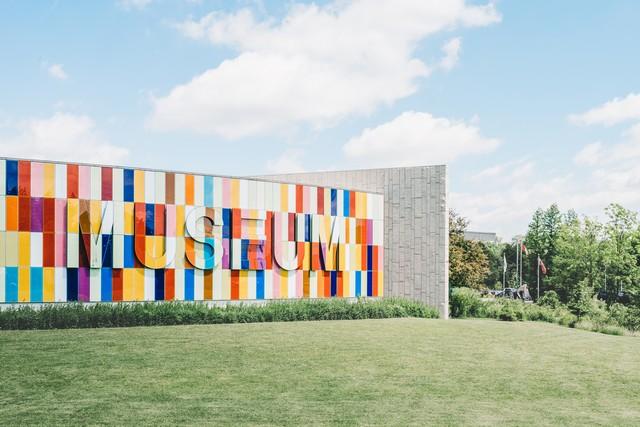 scott-webb-museum en tours viazoe.jpg