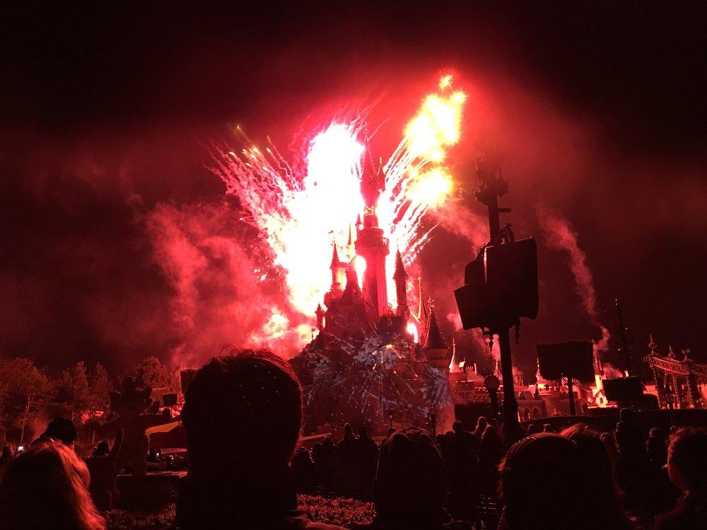 Disney Vuurwerk Viazoe OAD.JPG