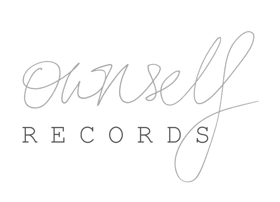 Ownself Records