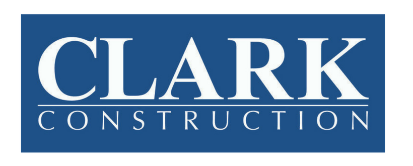 Clark Construction Logo.png