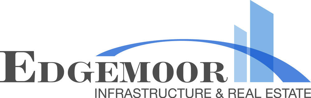 Edgemore Infastructure and Real Estate