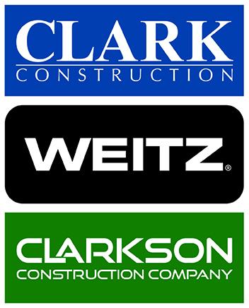 Construction Procurement — KCI Terminal - CWC Joint Venture