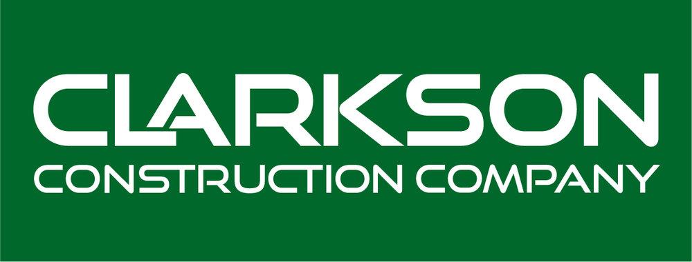 Clarkson Logo_Reverse_Horizontal-White_WEB.jpg