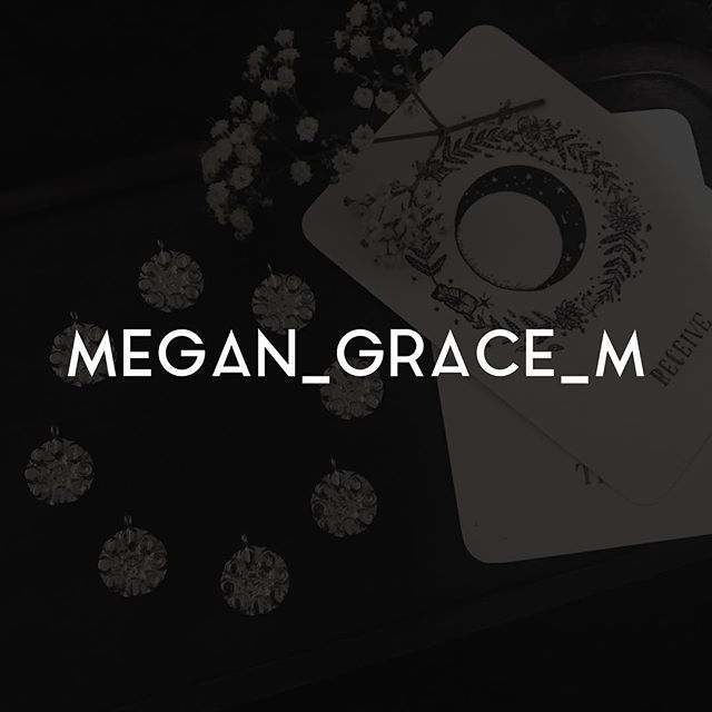 CONGRATULATIONS @megan_grace_m 🎉🎉🎉 The sterling silver Moon Dial necklace is now yours 🌙  I'll be in touch shortly 😘 . . Thank you to everyone who entered and shared my giveaway ❤️ it's been super fun!! And don't be too down if you didn't win this time, I'll be hosting more giveaways in the very near future! ❤️ . . #jewellery#jewelry #instajewellery #instaart #instadaily #smallbusiness #moonchild #wildchild #love #beautiful #igers #instamood #instagood #wildbydescent #fashion #fashionblogger #girlboss #handmade #art #handmadejewellery #etsy #style #instastyle #etsyseller #smallbusiness #giveaway #competition #giveaways #win