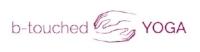logo b-touched-yoga Kopie.jpg