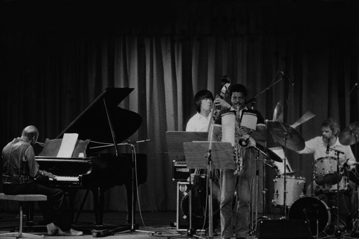 1983 George Colman & Horace Parlan 4in Norway.jpg