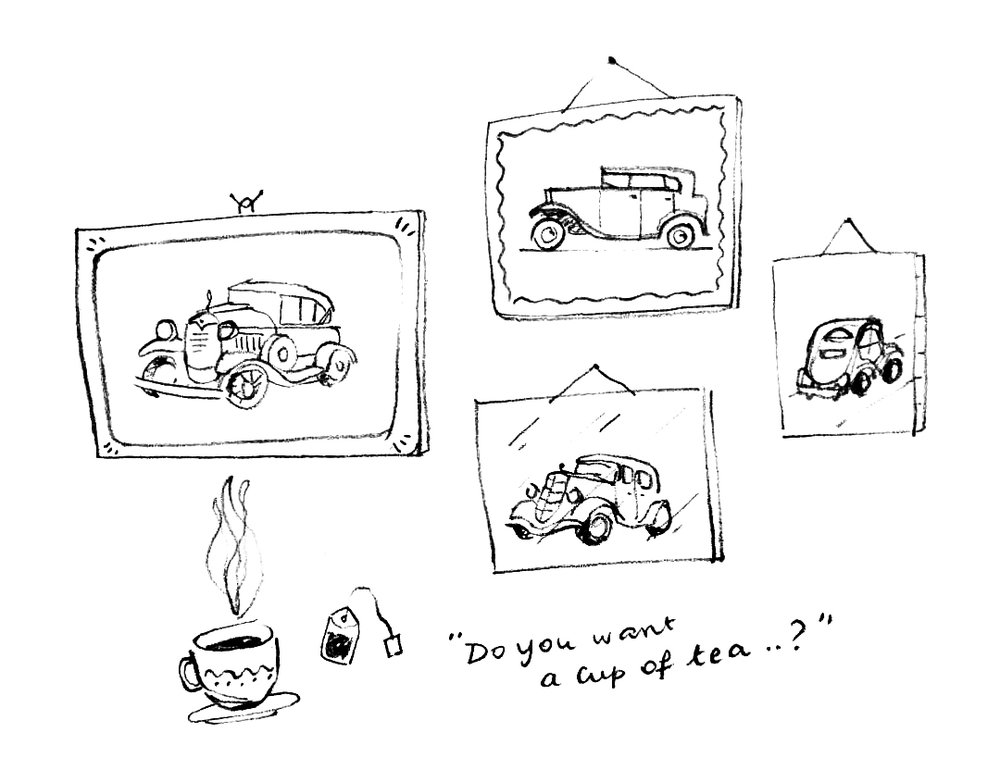 voitures-keith-retouchee.jpg