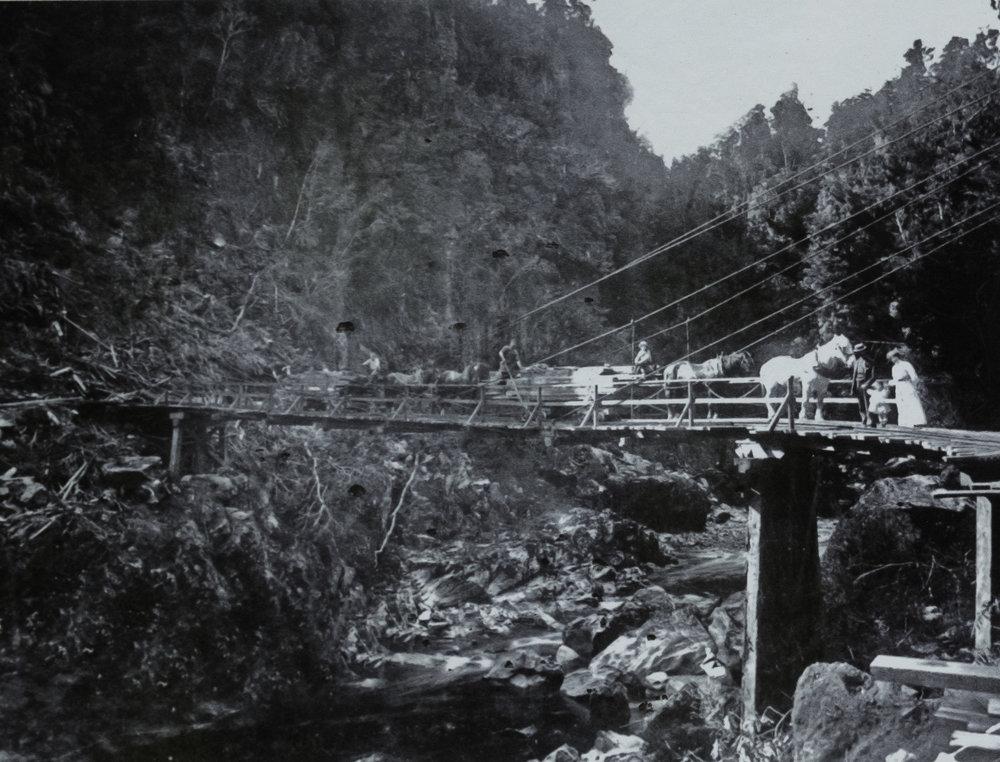 pont-1.jpg