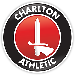 Charlton Athletic Deaf Football Club