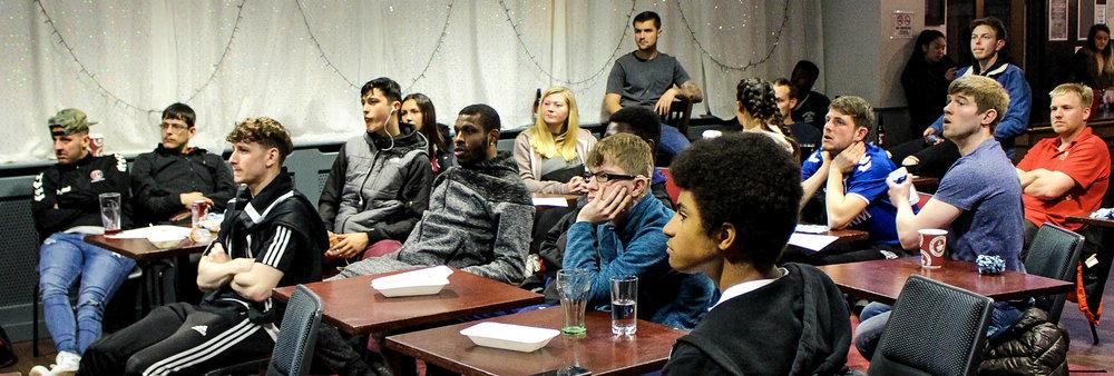 AGM audience.jpg
