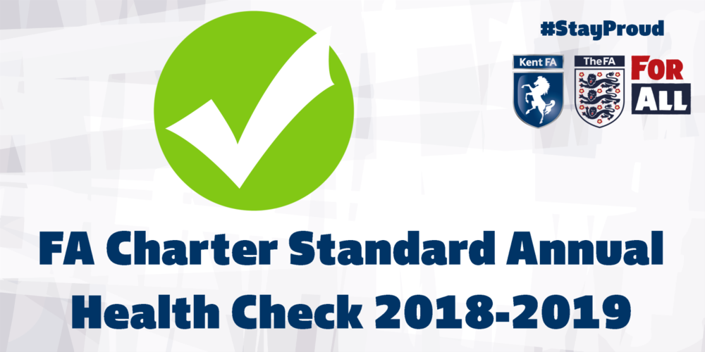 FA Charter Standard Passed AHC 2018-19.png