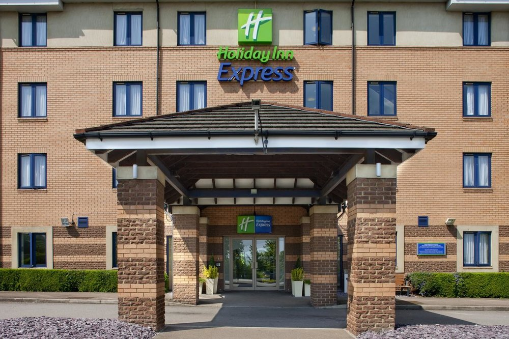 holiday inn express dartford.jpg
