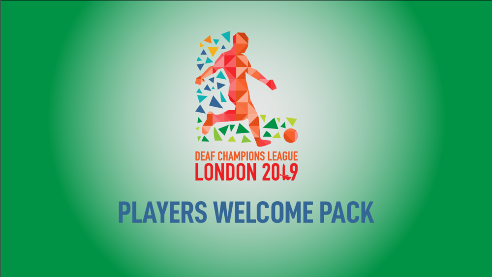 PLAYERS WELCOME PACK.png