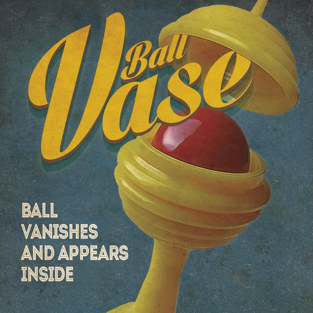 ball-vase.jpg