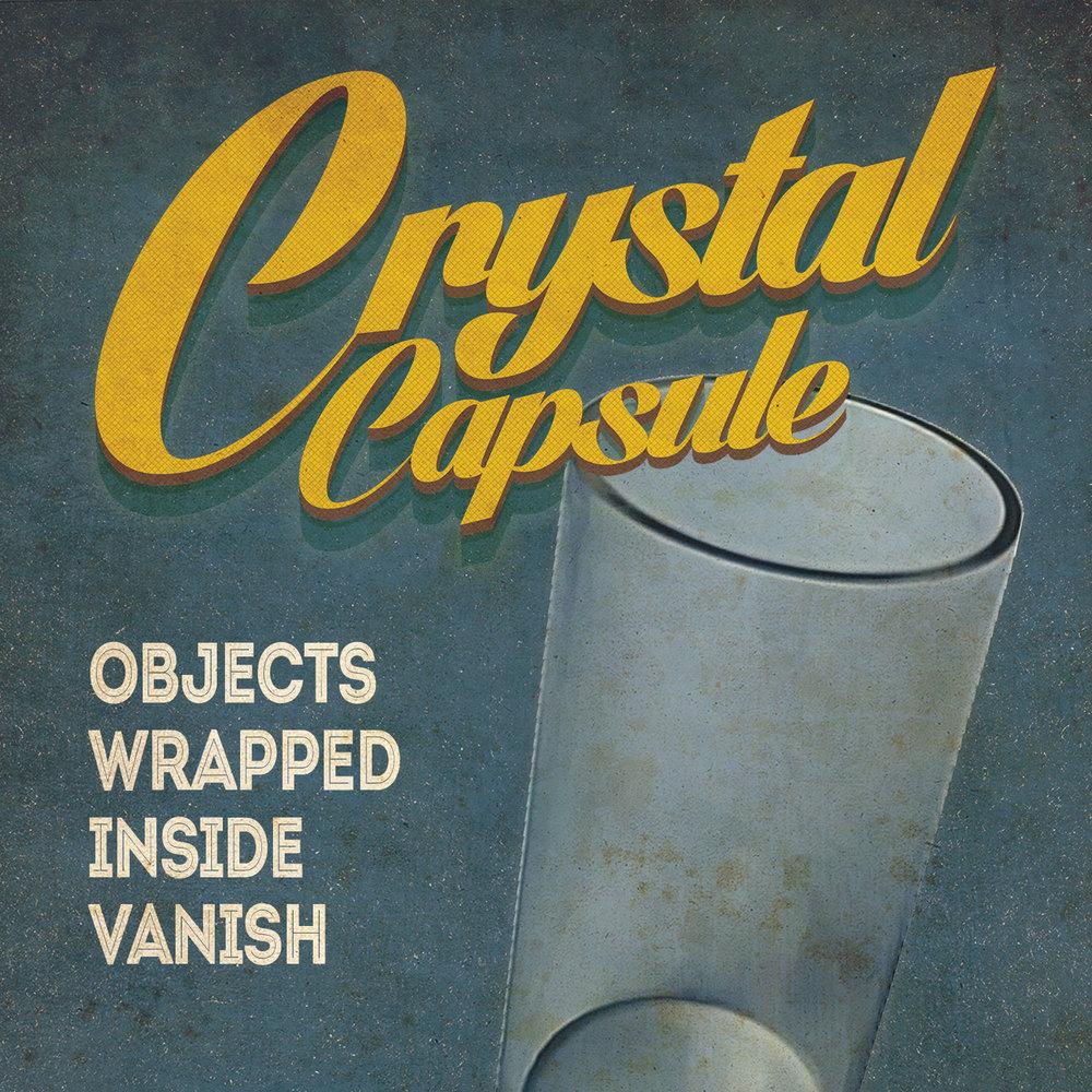 crystal-capsule.jpg