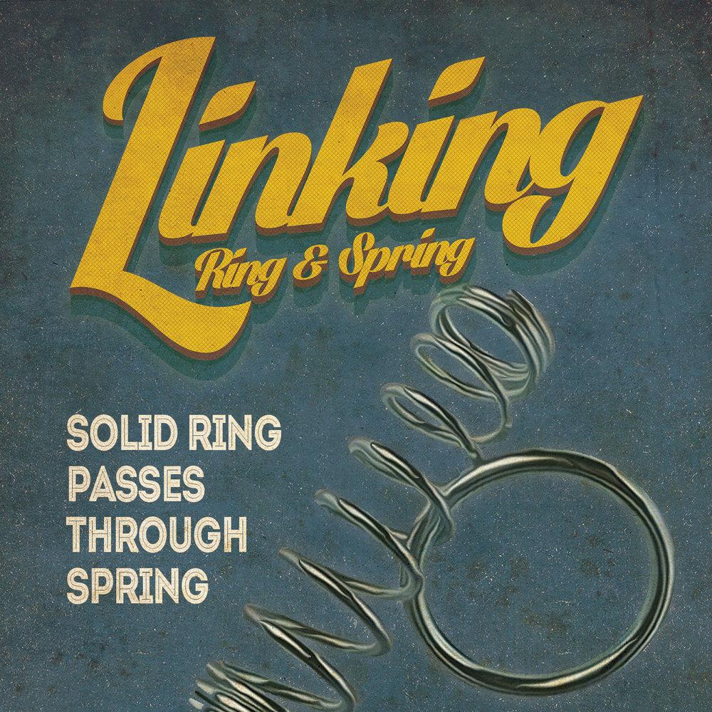 linking-ring.jpg