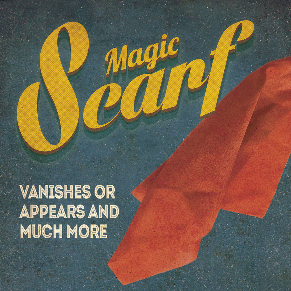 magic-scarf.jpg