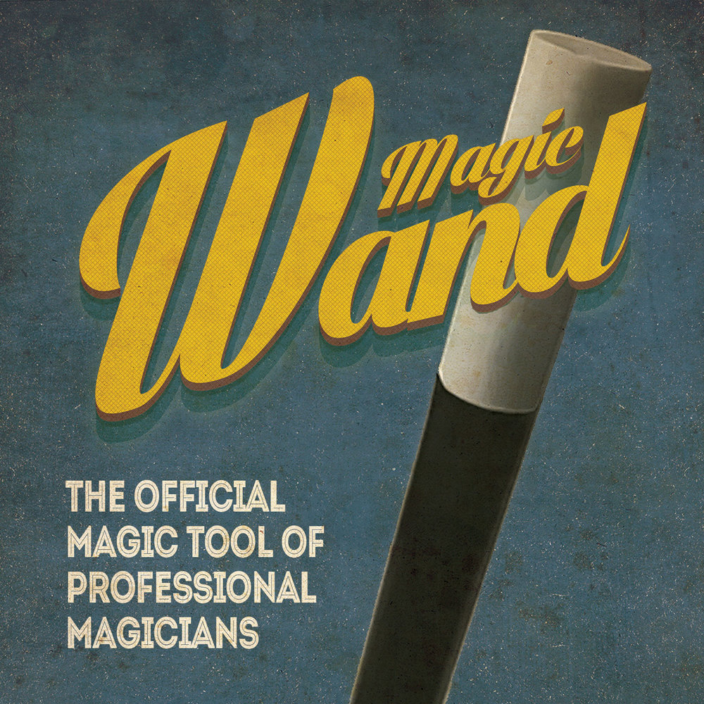 magic-wand.jpg