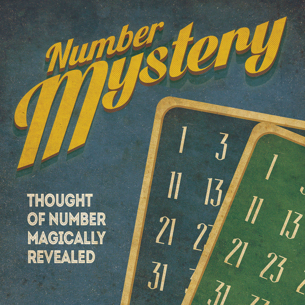 number-mystery.jpg