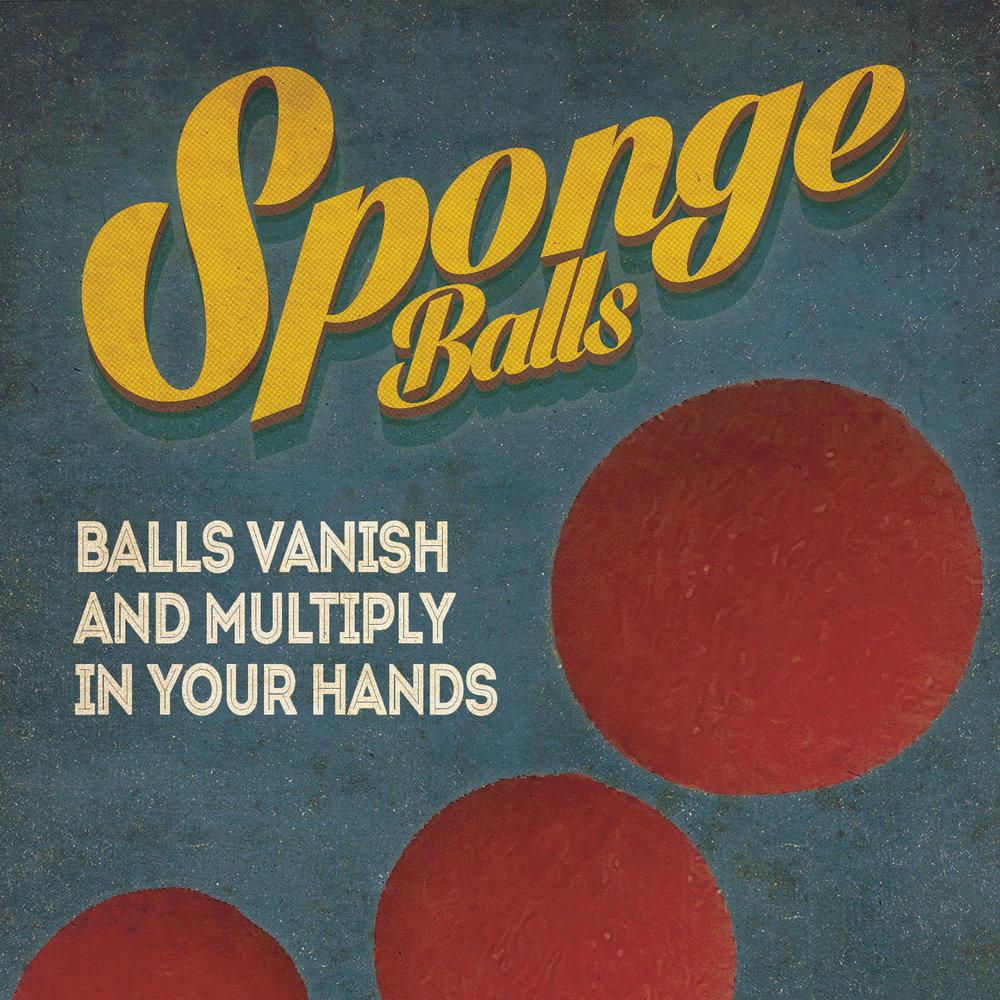 sponge-balls.jpg