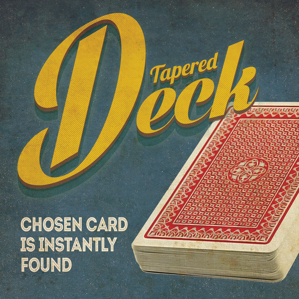 tapered-deck.jpg