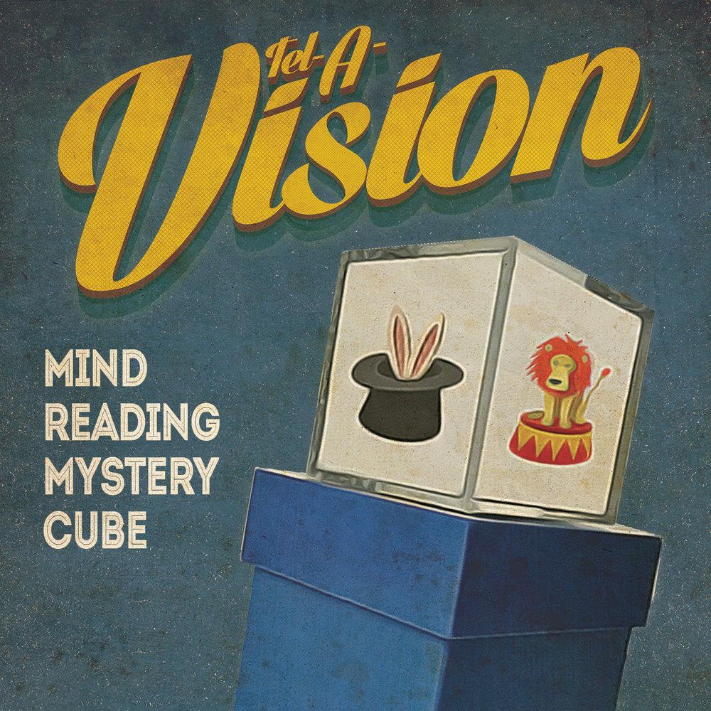 tel-a-vision.jpg