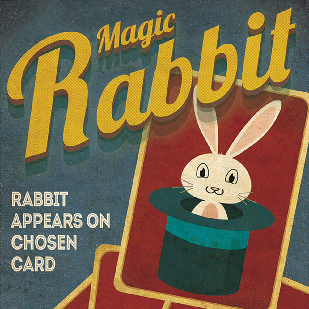 magic-rabbit.jpg