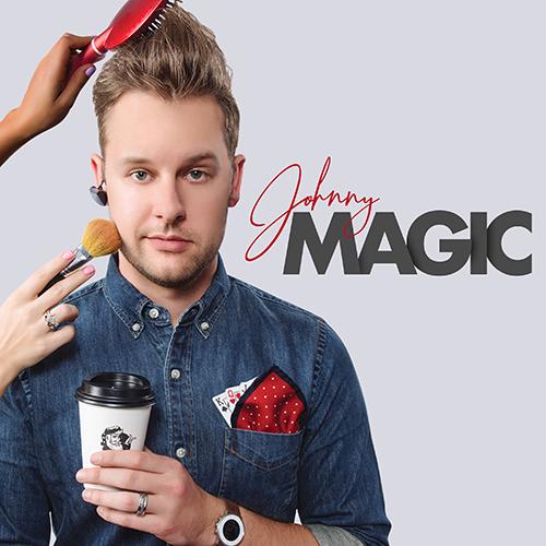 Johnny-MagicLogo-Thumbnail.jpg