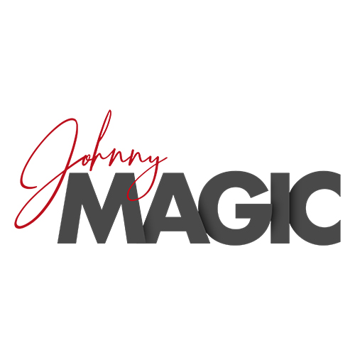 Johnny-Magic-Logo-Thumbnail.jpg